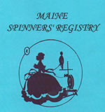 Maine Spinners' Registry